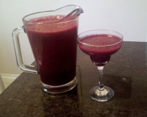smoothie-1