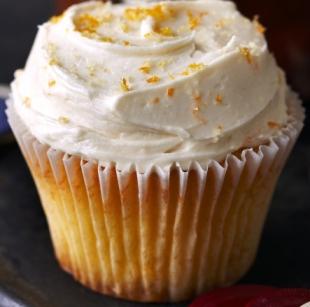 cupcakes=2