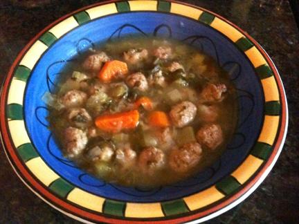 meatballsoup2