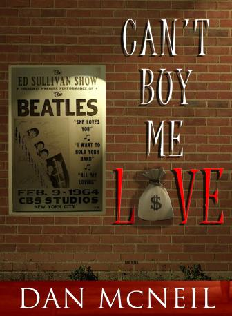 Can't Buy Me Love Sept 2012 3