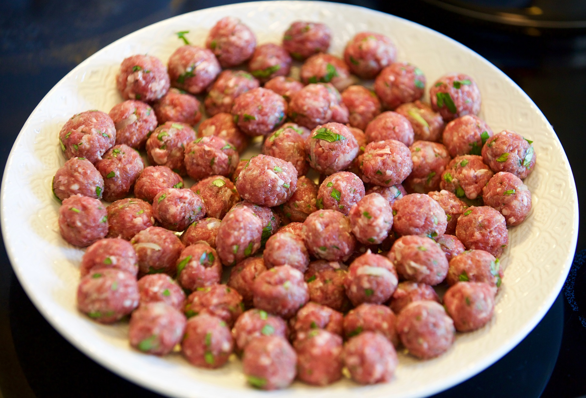 meatball-2456234_1920