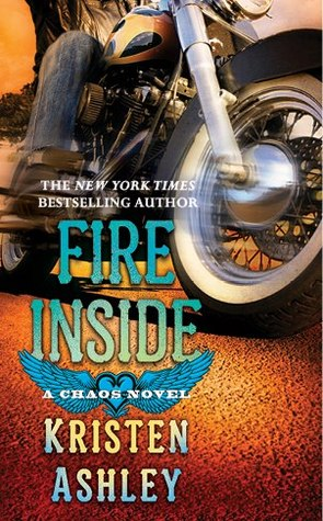 FIRE-INSIDE