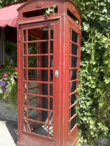 phonebooth2