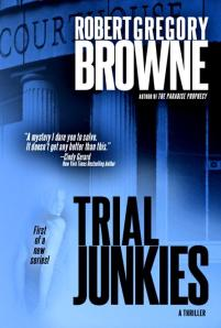 TRIAL-JUNKIES-LATEST-50-