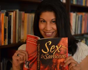 Jasmine Aziz press4