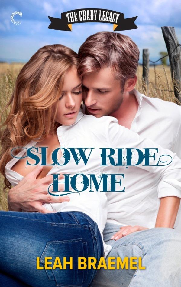 SlowRideHome_Leah-Braemel