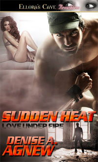 suddenheat_200