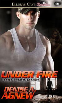 underfire_200