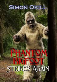 BIGFOOT1