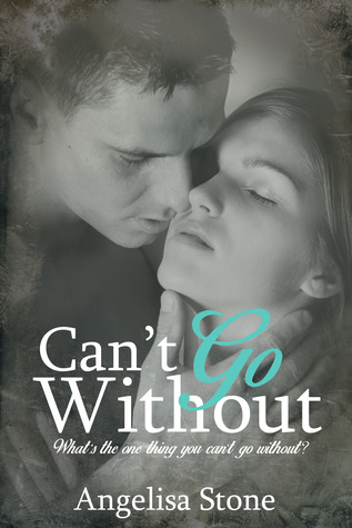 cant-go-without
