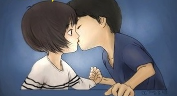 dating-2 (1)