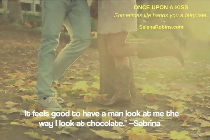SABRINA-MEME