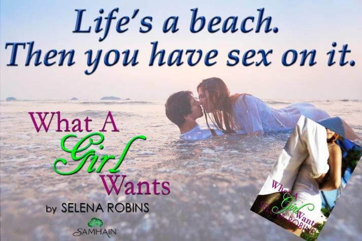 WAGW-Lifes a Beach WAGW 2