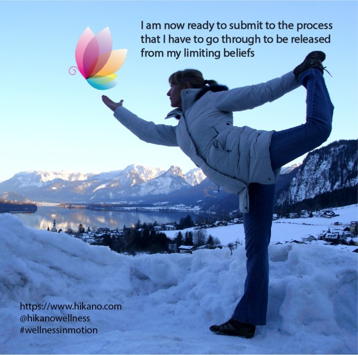 jackie-leduc-hikano-wellness-in-motion-release-limiting-beliefs