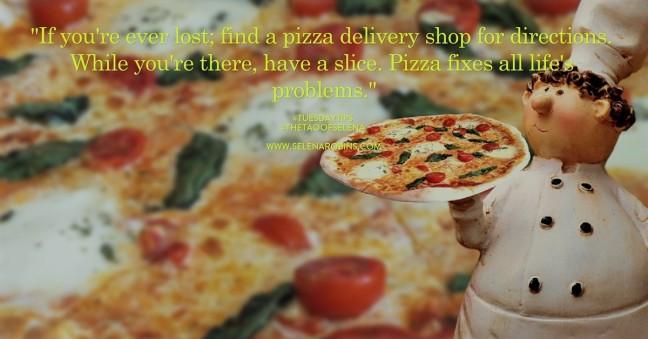 FB-pizza