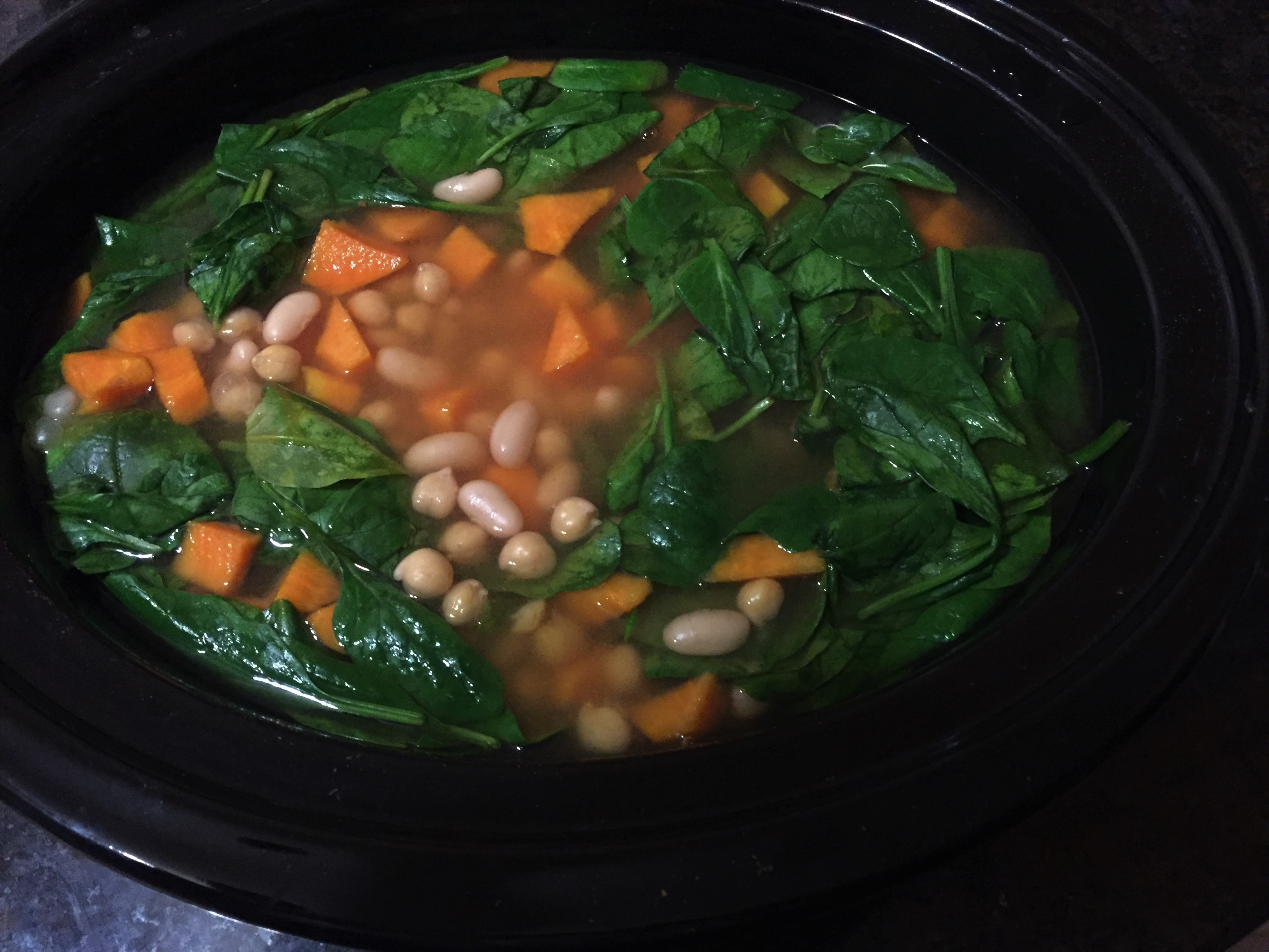 Souper easy & delicious #recipe #crockpot