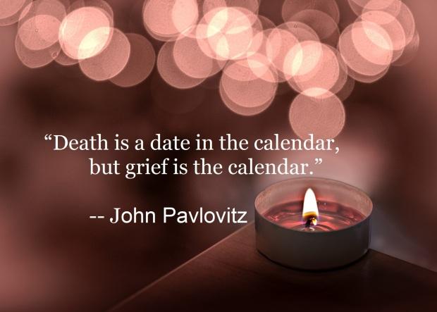 candle-3026952_1920